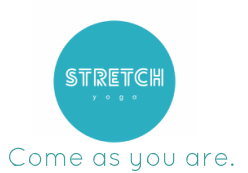 Stretch Yoga Brisbane