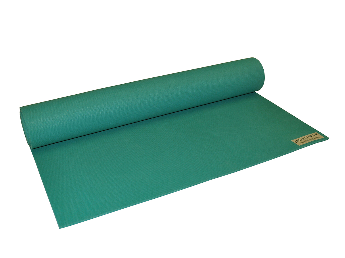 how to clean yopga mats
