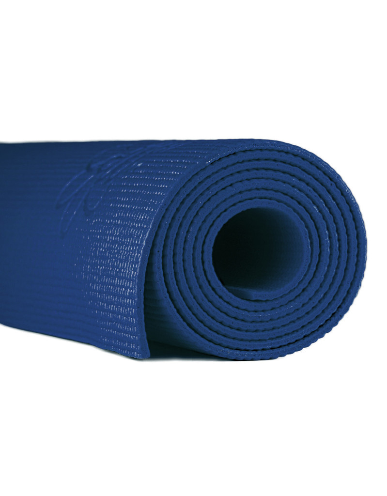 mat extra stores exercise for mats it this thick fitness balance uk is foam and nbr yoga at pilates available colours core
